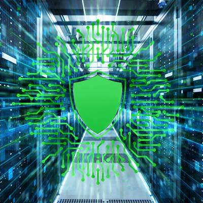 backup_data_server_room_400.jpg