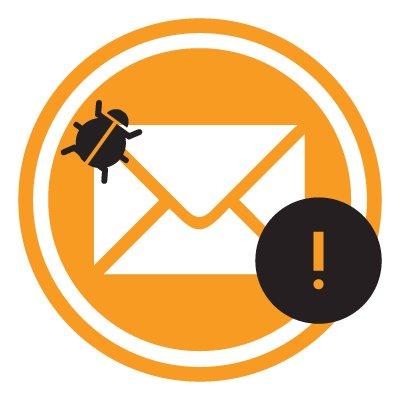 email_security_increase_400.jpg