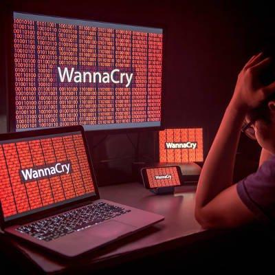 wannacry_400.jpg