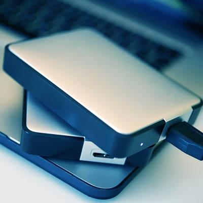 hard_drive_backup_physical_400.jpg