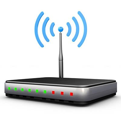 adjust_router_to_improve_connections_400.jpg
