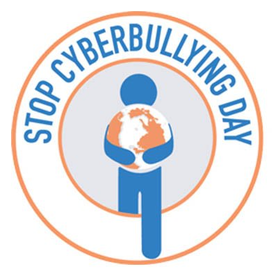 Stop-Cyberbullying-Day-logo_400.jpg
