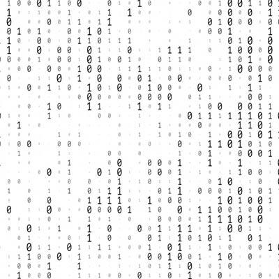 net_framework_400.jpg