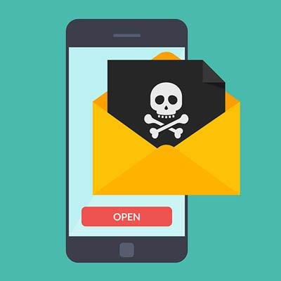 totw_back_security_email_400.jpg