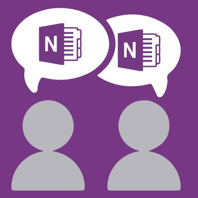 onenote_collaboration_400.jpg