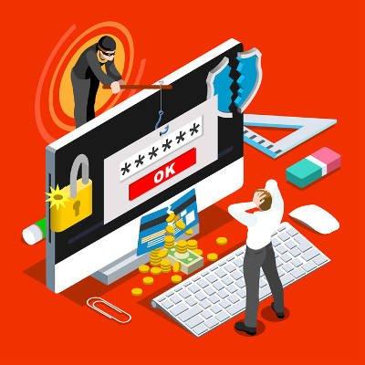 stop_phishing_attacks_400.jpg