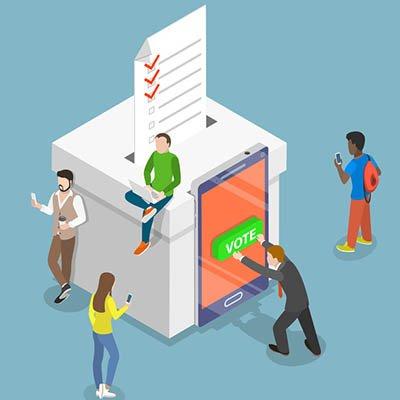 election_technology_400.jpg