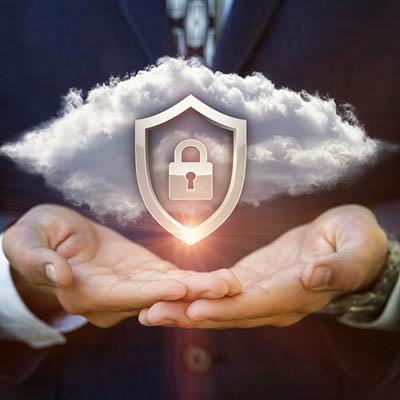 cloud_based_security_400.jpg