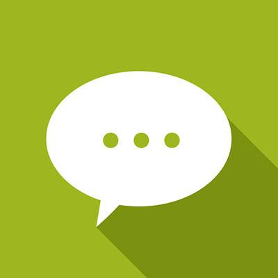 instant_message_response_400.jpg