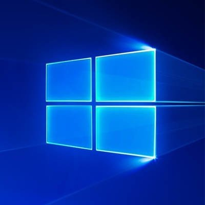 windows_10_400.jpg