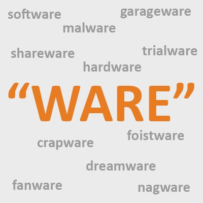 tt_ware_wares_400.jpg