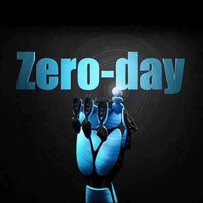 tt_zero_day_400.jpg