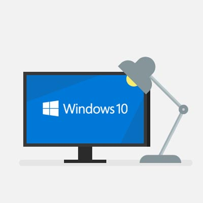totw_windows_10_improve_400.jpg