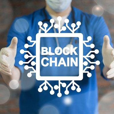 dev_blockcahin_health_400.jpg