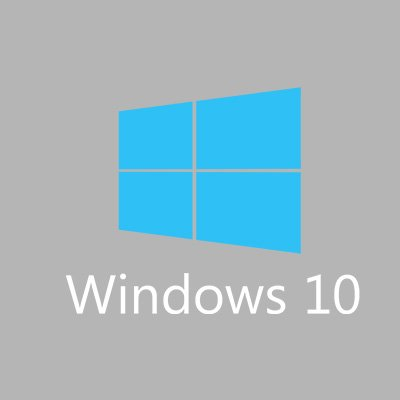 windows_ten_features_400.jpg