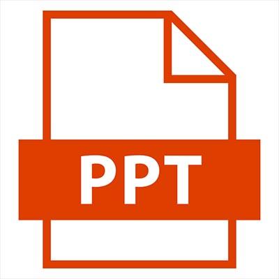 ppt_miltipurpose_400.jpg