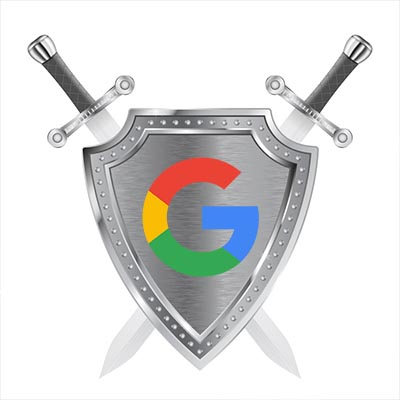 google_account_protection_400.jpg