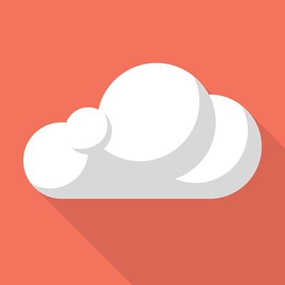 88509321_cloud_pick_400.jpg