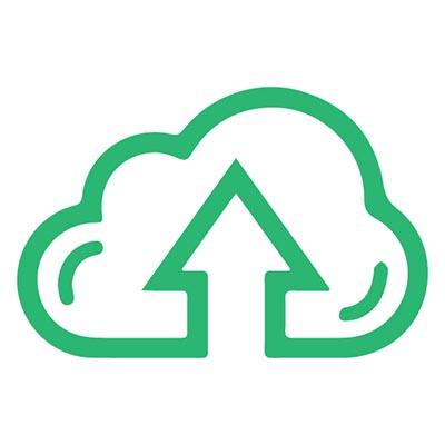cloud-grow_400.jpg