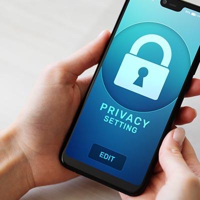 252636373_privacy_400.jpg