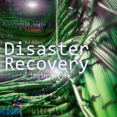 backup_and_disaster_recovery_400.jpg