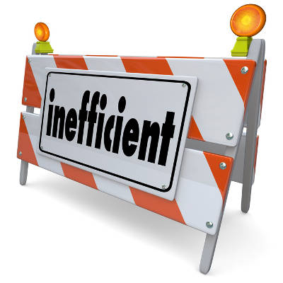 business_inefficiency_400.jpg