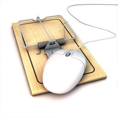 28152954_mouse_400.jpg