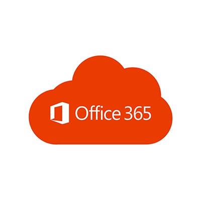 office_sub_400.jpg