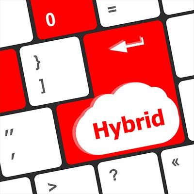 177773641_hybrid_400.jpg