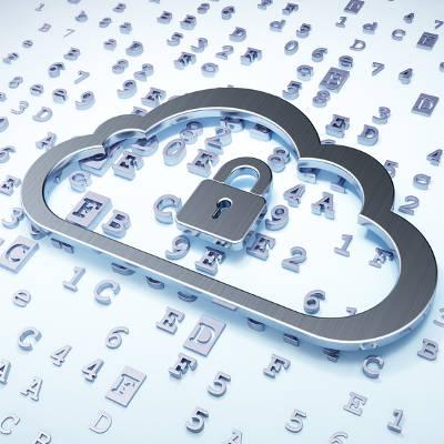 database_in_private_cloud_400.jpg