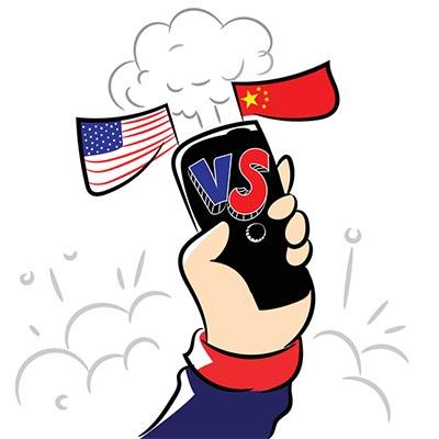 268989942_us_china_400.jpg