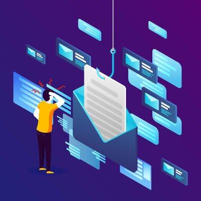 training_for_phishing_400.jpg
