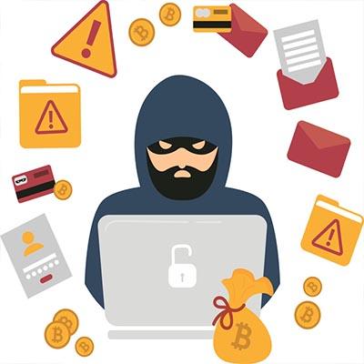 190293970_hacker_400.jpg