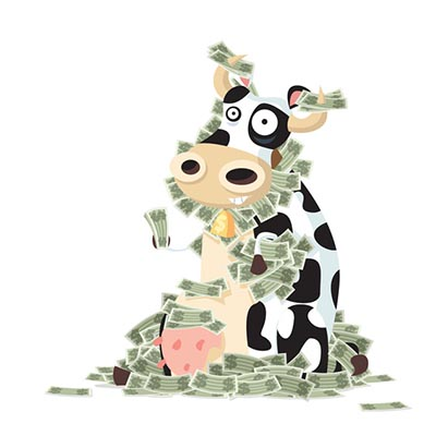 162590751_cash_cow_400.jpg