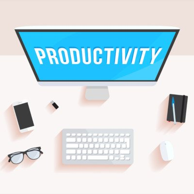 Fotolia_134875162_S-productivity_400.jpg