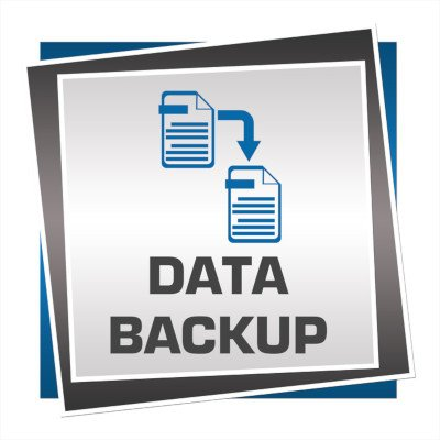 142794530_S-backup_400.jpg