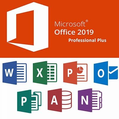 new_microsoft_2019_400.jpg