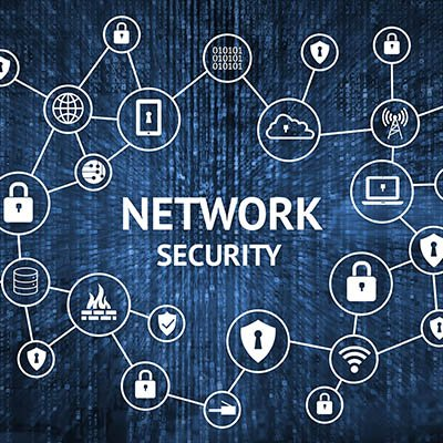 Cybersecurity-Awareness_400.jpg