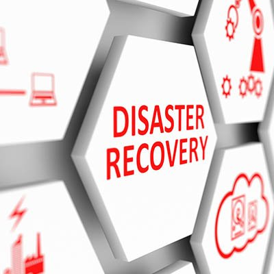 Disaster-Recovery_400.jpg