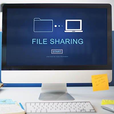fileshare_105395009_400.jpg