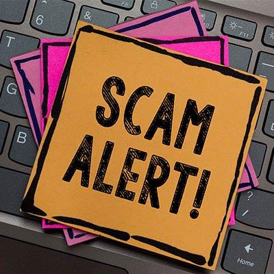 scam_284587968_400.jpg