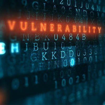 cybersecurity_230527320_400.jpg