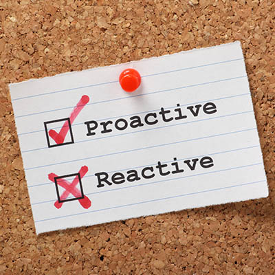 proactive_57483180_400.jpg