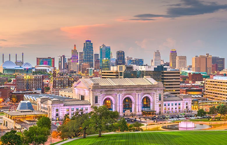 Managed IT Services in Kansas City