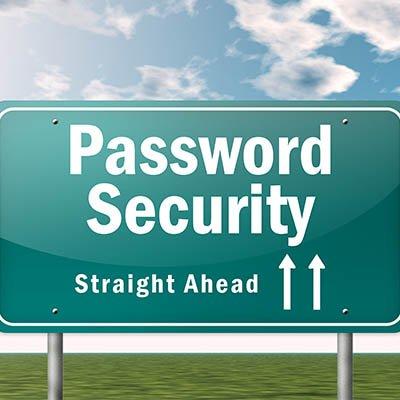 password_58279927_400.jpg