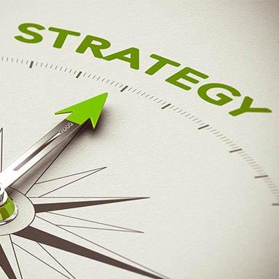 strategy_58334236_400.jpg