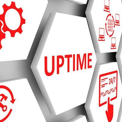 uptime_245872861_400.jpg