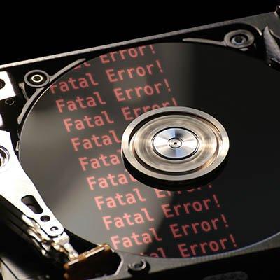 backup_65704537_400.jpg