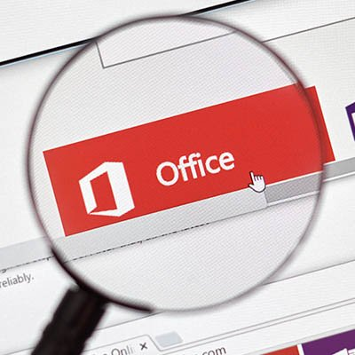 office365_294528176_400.jpg
