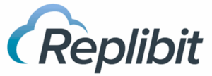 Replibit Partner
